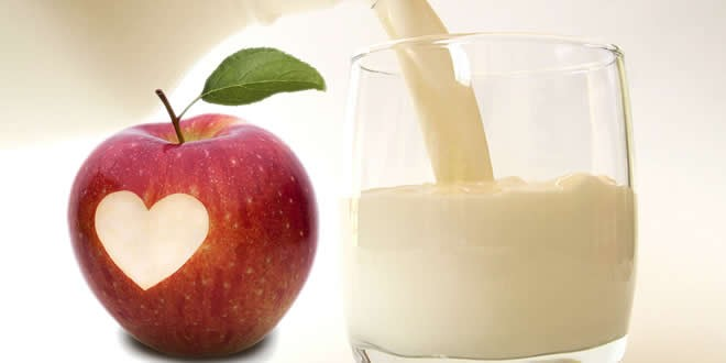 Kefir_and_apple_diet-660x330[1]