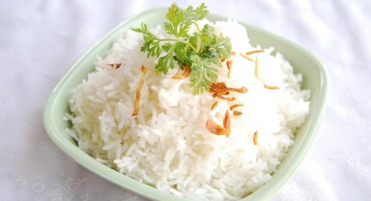 rice1-e1427626337366[1]
