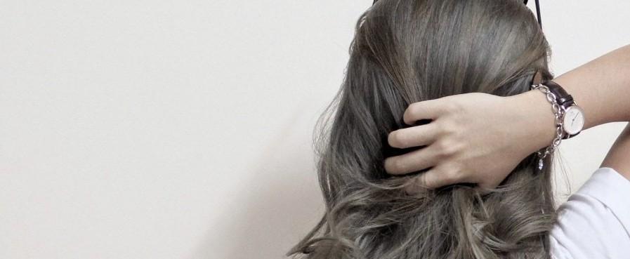 grey_hair-e1428442331501[1]