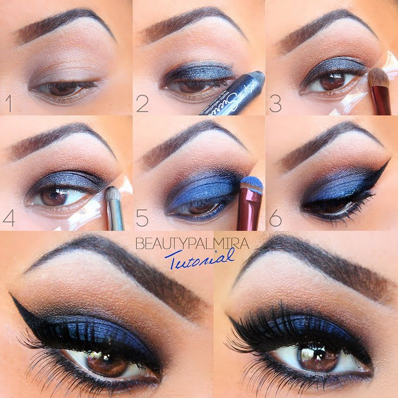 smokey-eyes-tutorial_look[1]