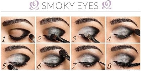 smokyeyestutorial450[1]